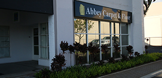 Abbey Carpet & floor of Hawaii - Honolulu, HI - Store Front